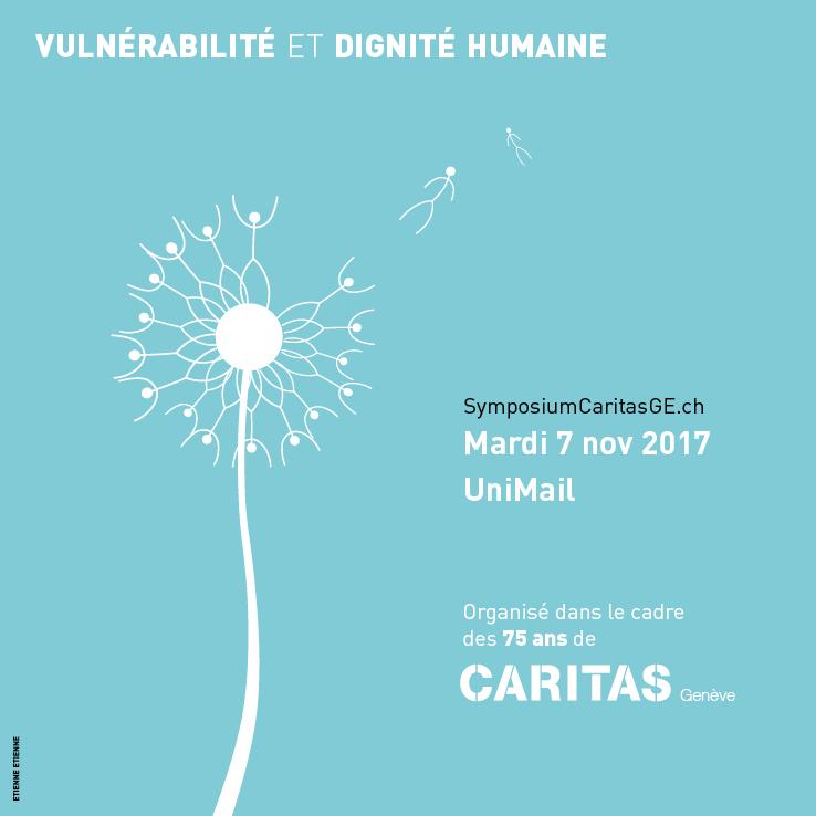 Symposium vulnérabilité et dignité humaine