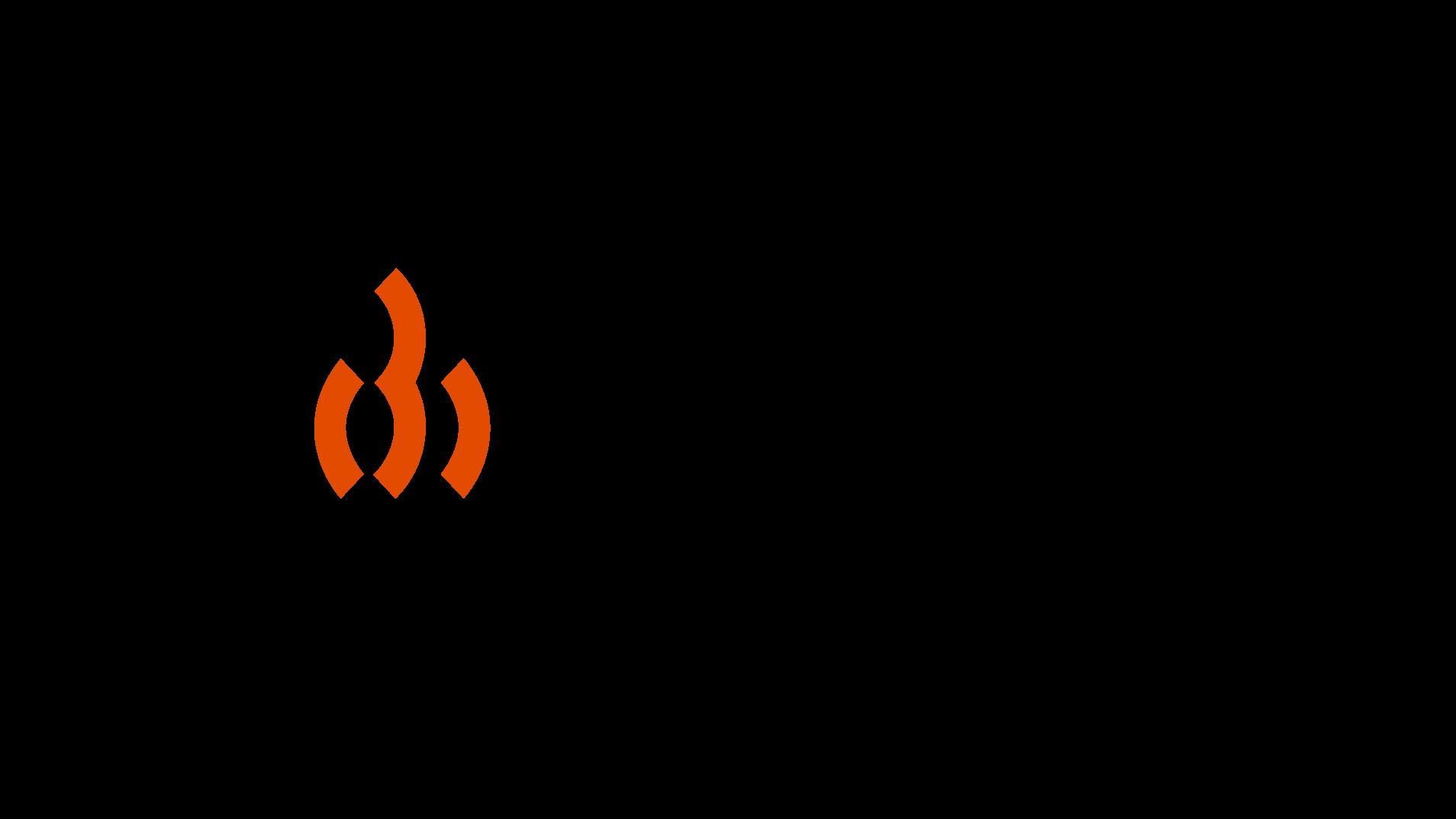 Enigma – Rebranding d'une start-up digitale