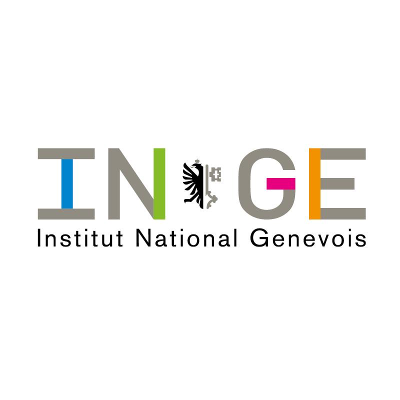 Branding et digitalisation de l'INGE