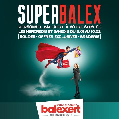 SuperBalex