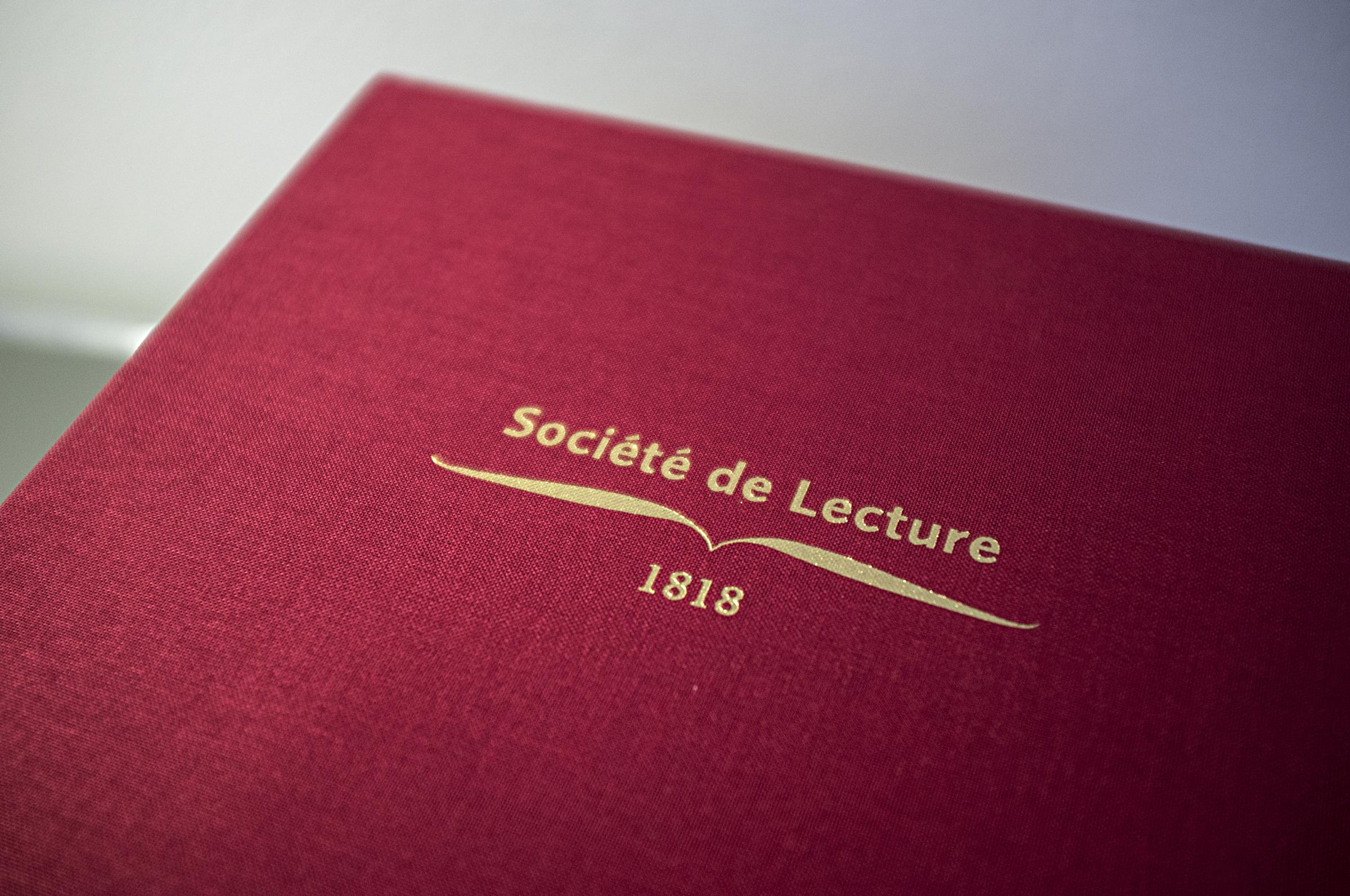 Livres du 200e anniversaire