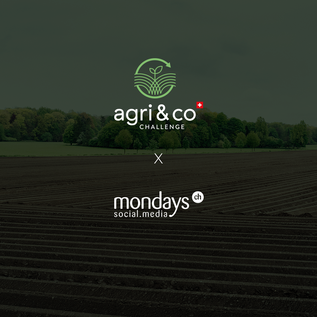 Mondays sème les graines du futur avec Agri & Co Challenge