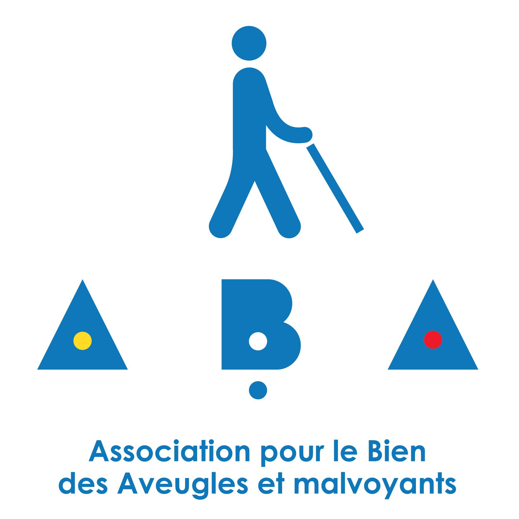 EtienneEtienne rebrand l'ABA
