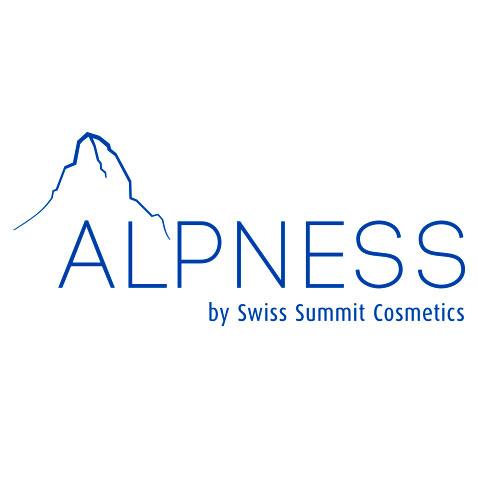 Alpness - Identité et déclinaisons