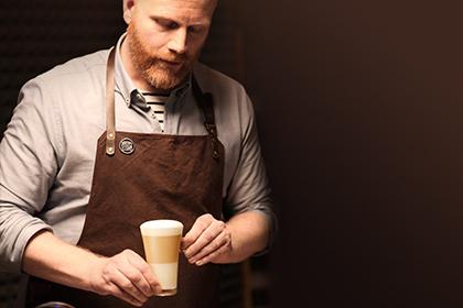 LANCEMENT « MORNING COFFEES » EN SUISSE