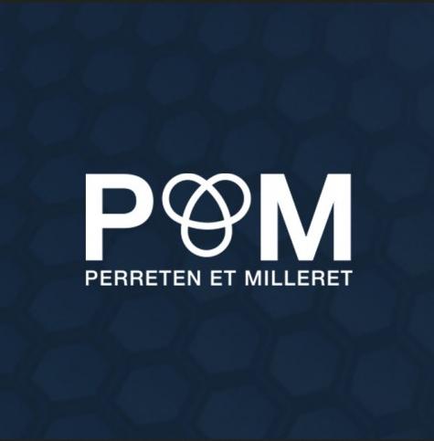 Site internet et jeu interactif – www.pmsa.ch