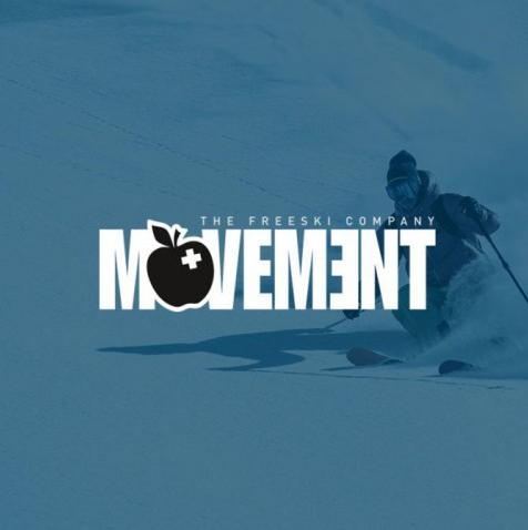 Déjà 378 designs de skis créés