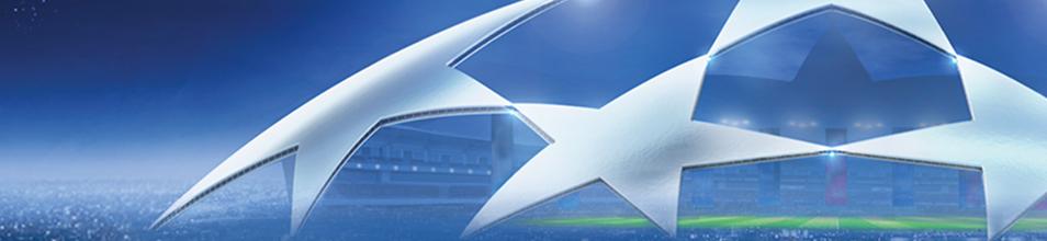 UEFA Champions League Sponsorship