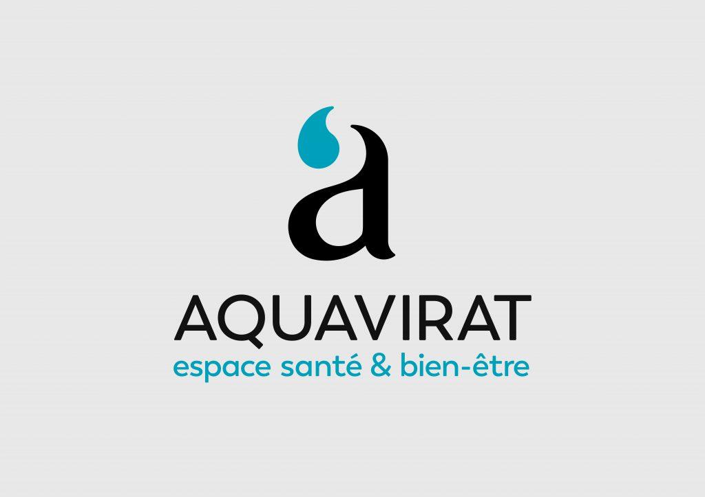 Aquavirat 360
