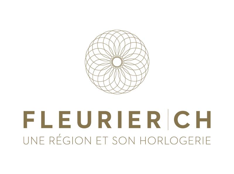 Pomzed - Fleurier.ch