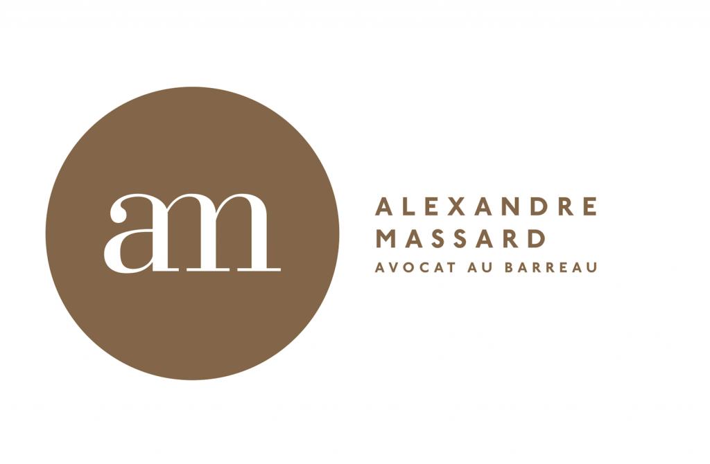 Pomzed Design - Alexandre Massard