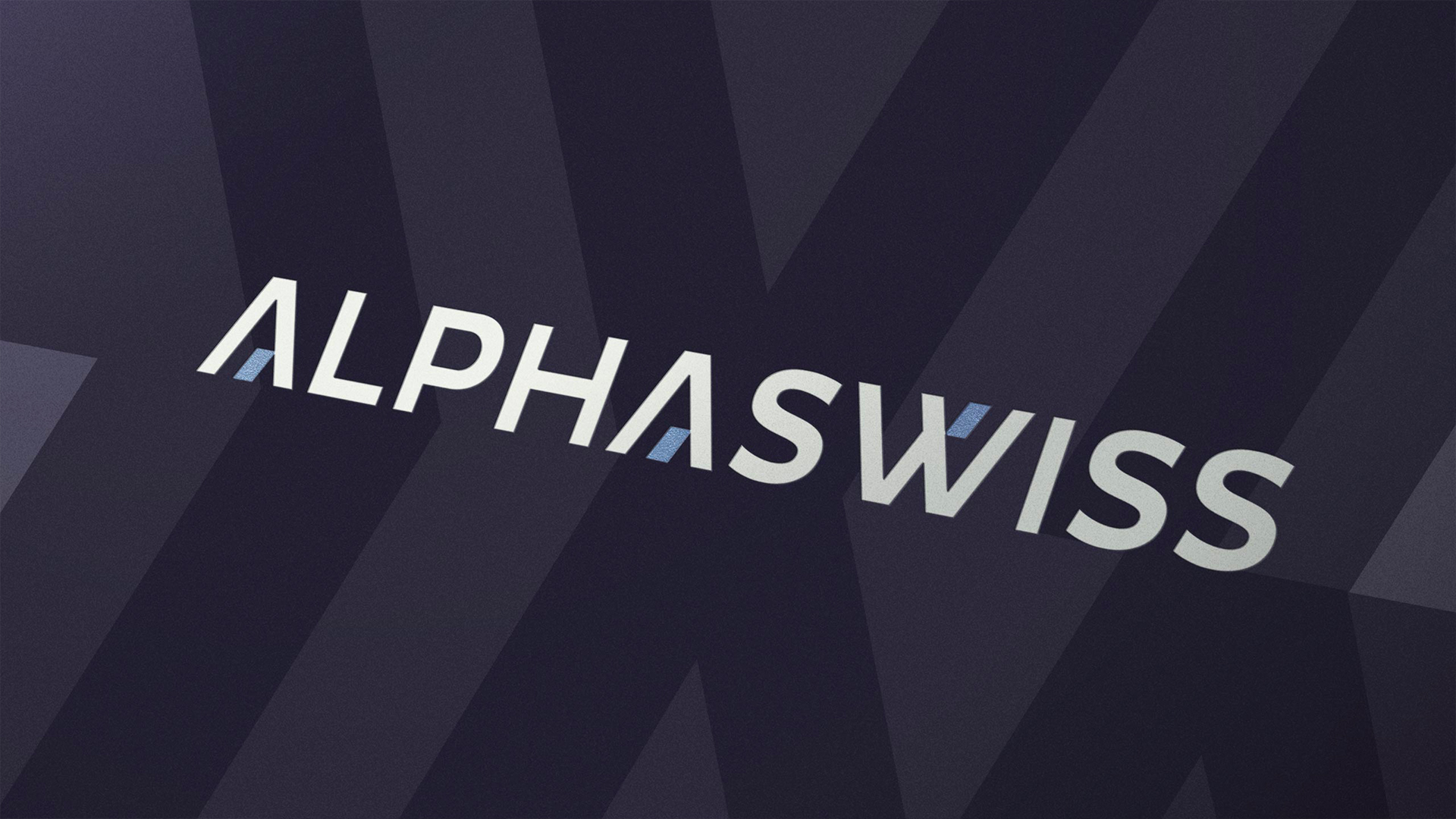 Alphaswiss